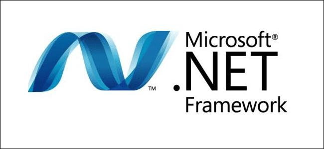 descargar net framework