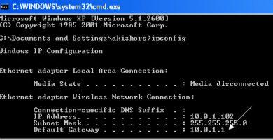 configure router remote desktop