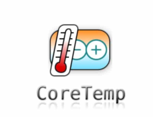 Core Temp
