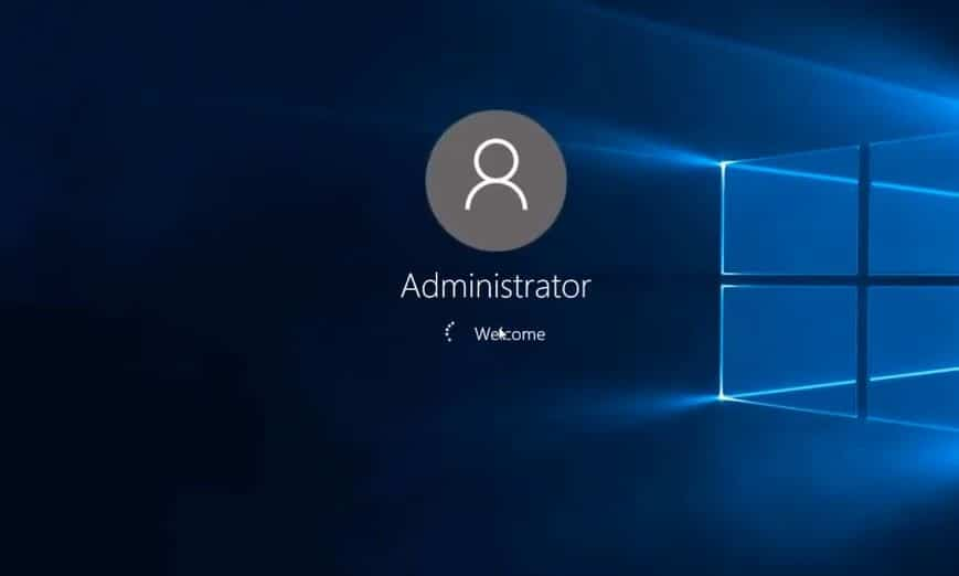 3 Different ways to enable administrator account on Windows 10 ...