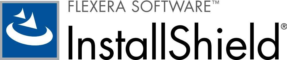 Tutorial: Cómo pedir un fichero de licencia en Installshield ...