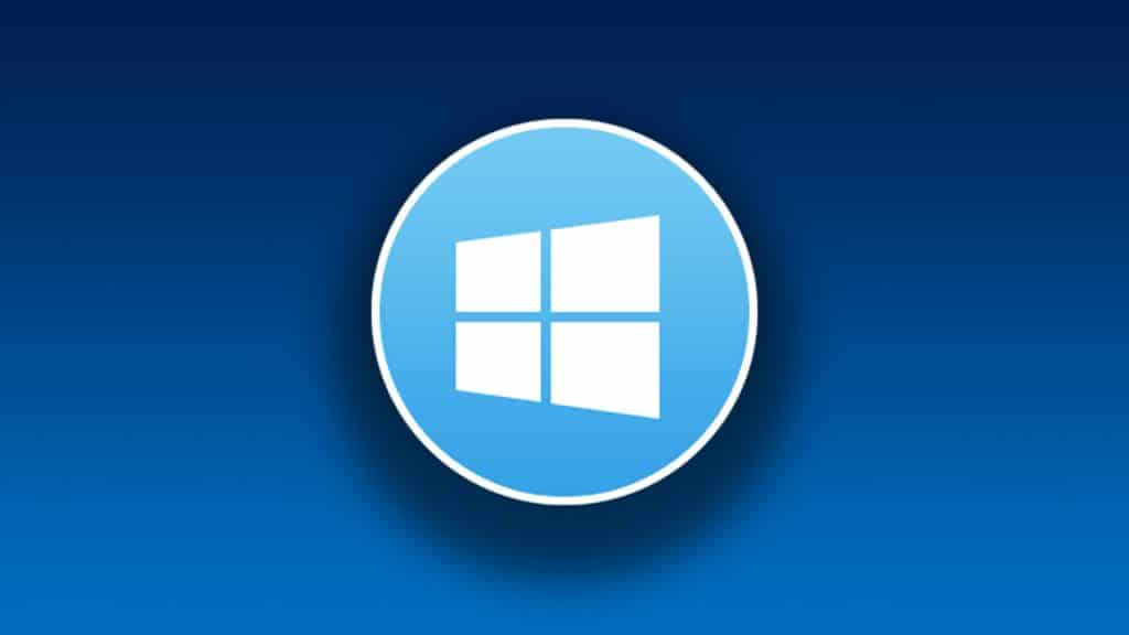 descargar iso de windows