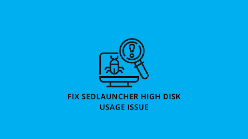 How to Fix Sedlauncher.exe