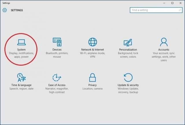 How to Upgrade Windows 10 Home to Pro using OEM key