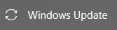 Windows Update errors on windows 10