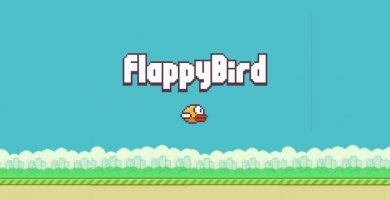 Flappy-pájaro-online-equipo